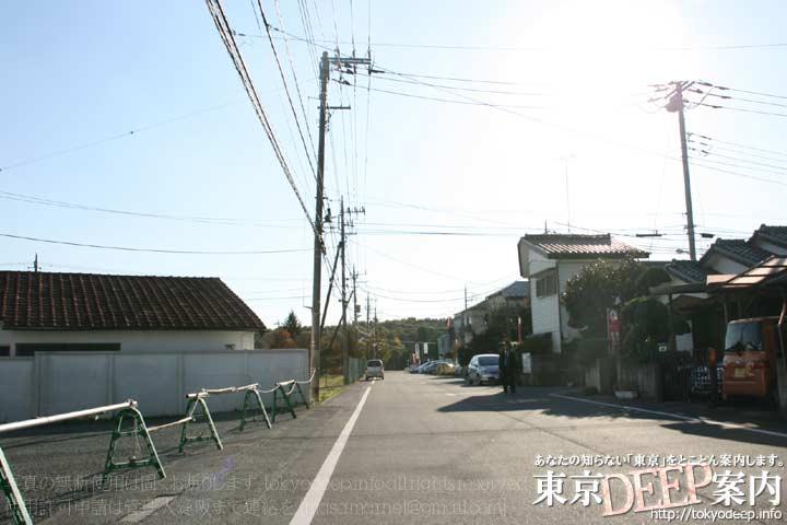 http://tokyodeep.info/img/86-120.jpg