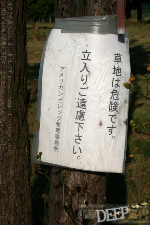 http://tokyodeep.info/img/86-130.jpg