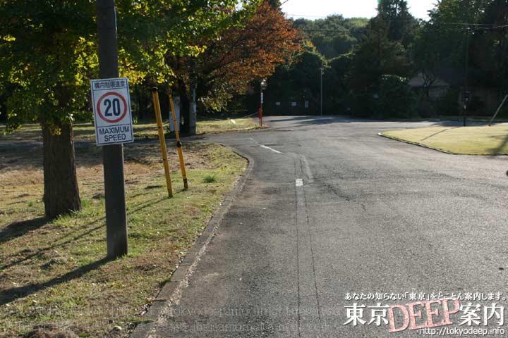 http://tokyodeep.info/img/86-134.jpg