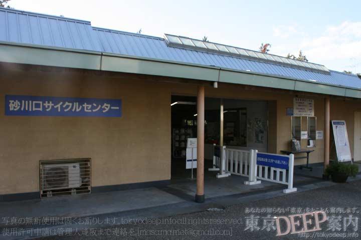 http://tokyodeep.info/img/86-136.jpg