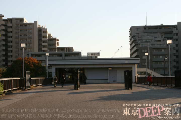 http://tokyodeep.info/img/86-161.jpg