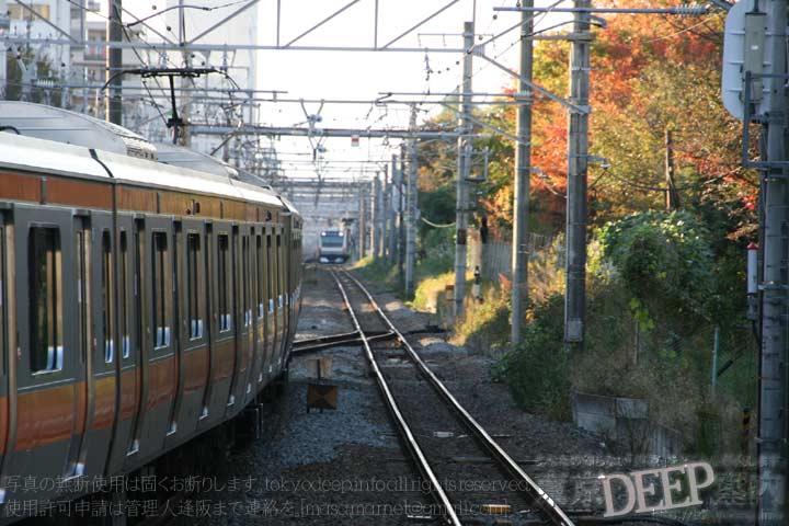 http://tokyodeep.info/img/86-162.jpg
