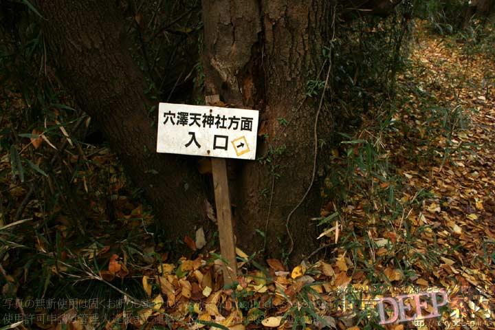 http://tokyodeep.info/img/91-55.jpg