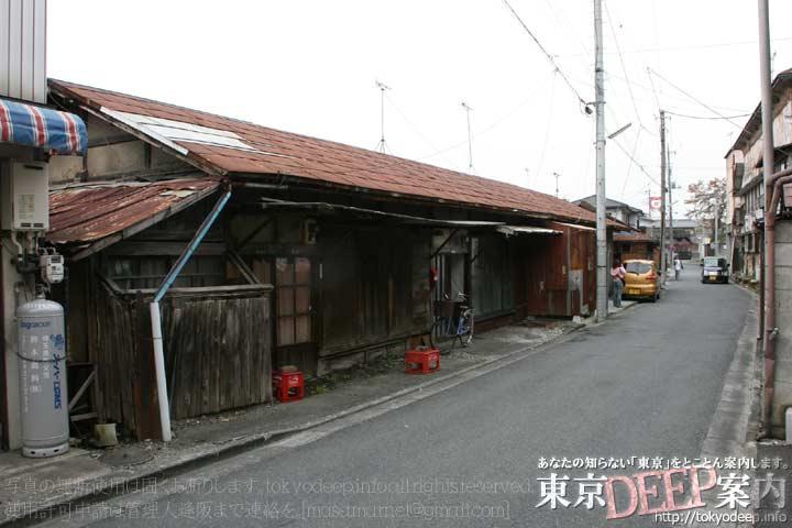 http://tokyodeep.info/img/92-143.jpg