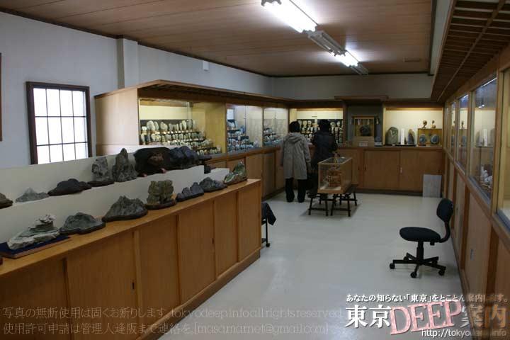http://tokyodeep.info/img/92-248.jpg