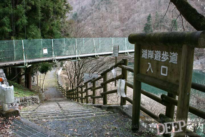 http://tokyodeep.info/img/92-252.jpg