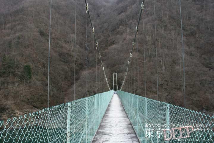 http://tokyodeep.info/img/92-257.jpg