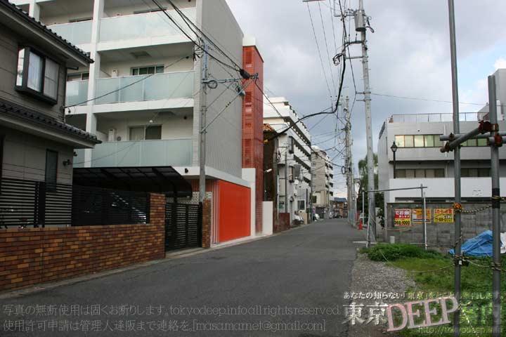 http://tokyodeep.info/img/93-39.jpg