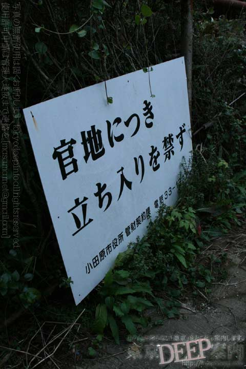 http://tokyodeep.info/img/94-125.jpg