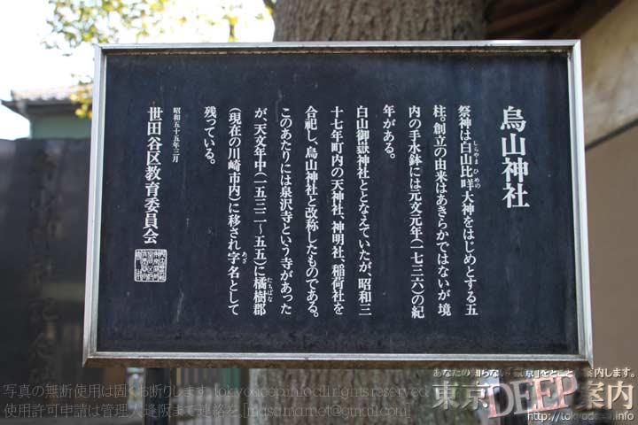 http://tokyodeep.info/img/96-10.jpg