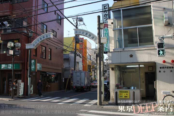 http://tokyodeep.info/img/96-12.jpg