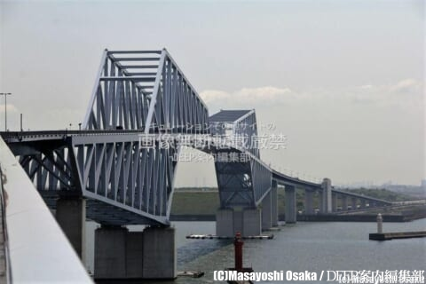 江東区 若洲