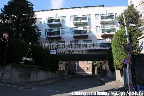 ザ・パークハウス西新宿タワー60|高級賃貸のプロ …